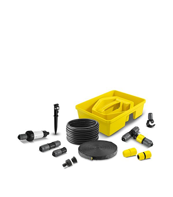 Комплект системы орошения Karcher заглушка karcher 2 шт 2 645 233 0