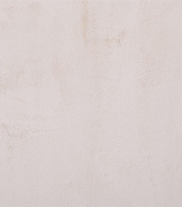 Плитка напольная Флоренция 330х330х8 мм бежево-серый (9шт=1 кв.м) напольная плитка fap maku light matt 60x60