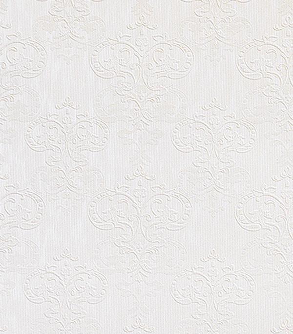 Виниловые обои на флизелиновой основе A.S. Creation Opera 30317-3 1.06х10.05 м цены онлайн