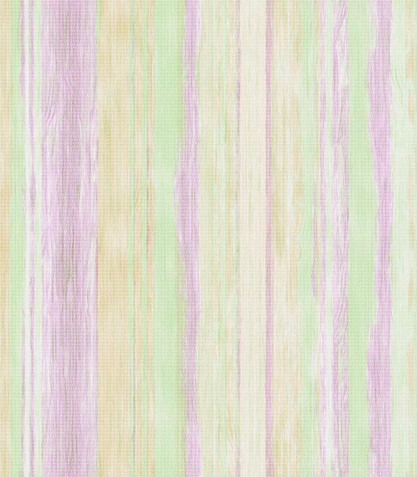 Обои бумажные дуплекс Аскона-Л 0,53х10,05 м С6-Д 447-04 рулон