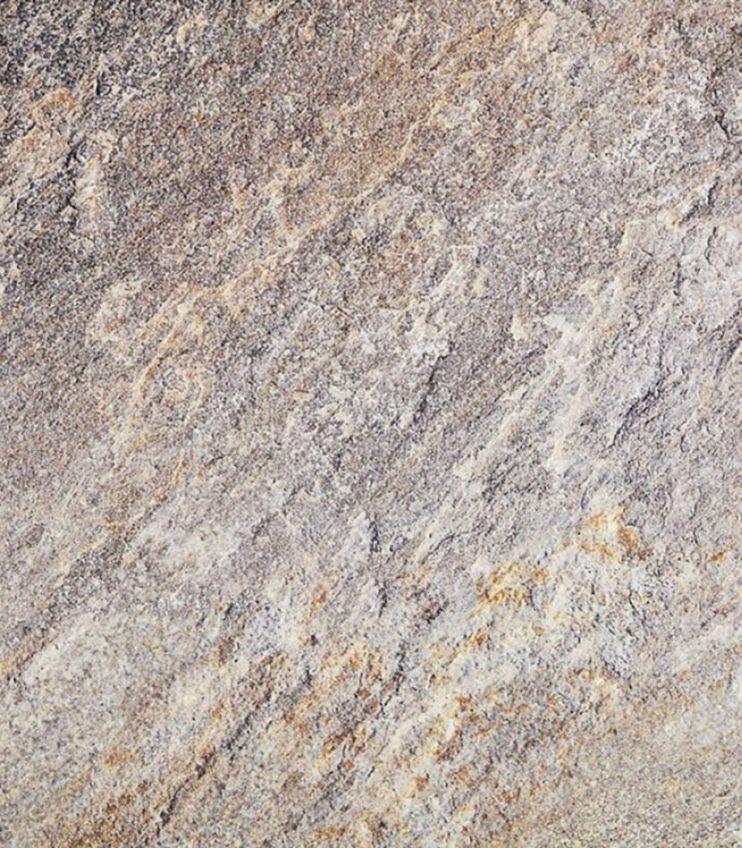 Керамогранит 600х300х10 Quarzite 4 коричневый/Керамин ( 8 шт = ) цена