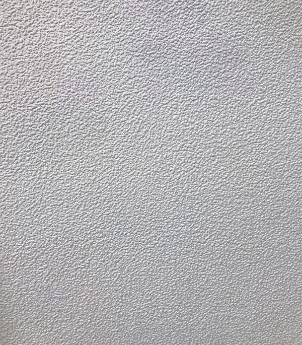 Обои под окраску флизелиновые фактурные антивандальные 1,06х25 м Мир 07А-036 обои флизелиновые 1 06х10 м узор цвет бежевый er 2854 2