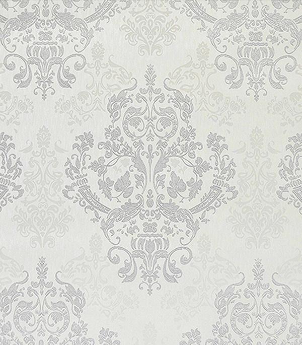 Виниловые обои на флизелиновой основе A.S. Creation Opera 30188-4 1.06х10.05 м цены онлайн