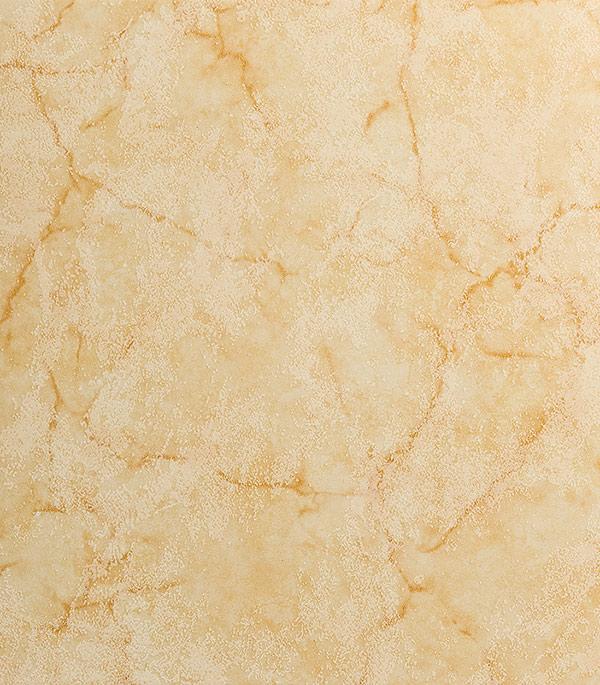 цена на Плитка напольная Carrara 330х330х8 мм палевая ЛАЙТ (9 шт=1 кв.м)