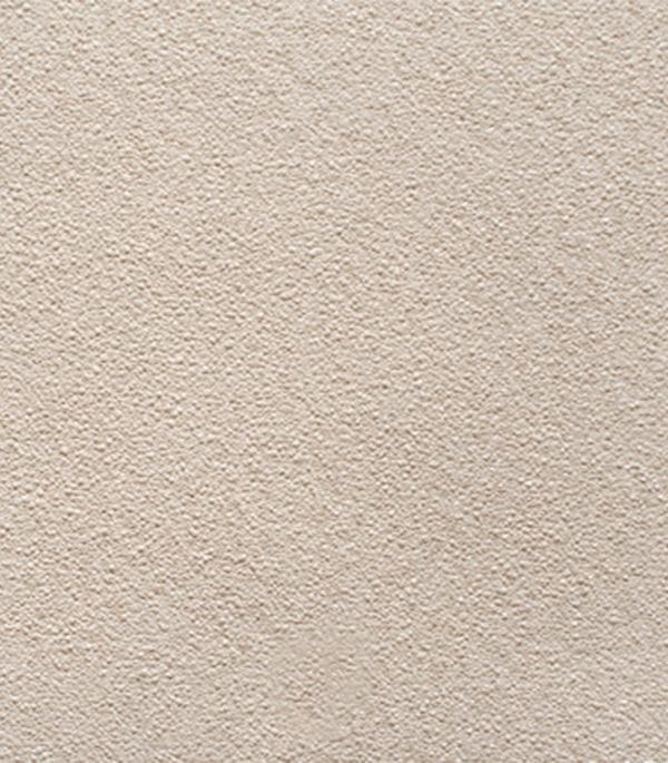 Обои виниловые на флизелиновой основе 1,06х10м Elisium Искусственный камень фон Е57201