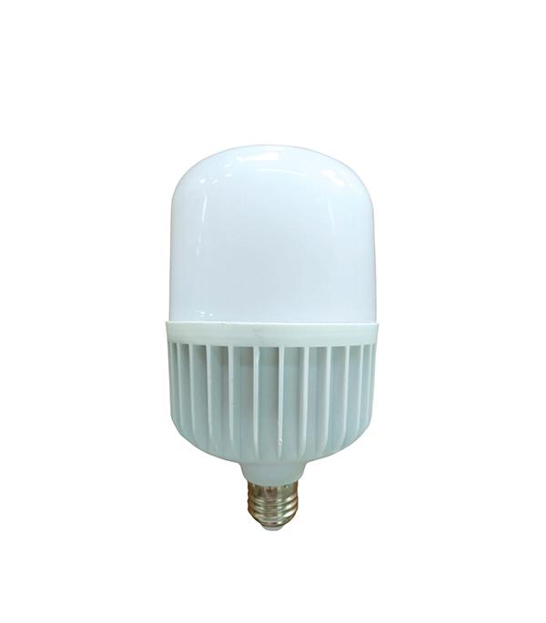 купить Лампа светодиодная лампа REV E27 40Вт 6500К холодный свет Т120 цилиндр по цене 560 рублей