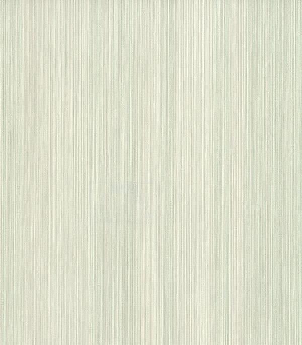 Обои виниловые на флизелиновой основе 1,06х10 м A.S.Creation 952671 виниловые обои portofino kashan 310028