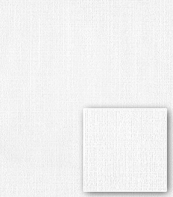 Обои под покраску флизелиновые фактурные Бумпром Батист СБ53 БВ08150070-11 1.06х25 м флизелиновые обои italreflexes element el 35