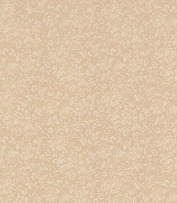 цена на Виниловые обои на флизелиновой основе Home Color Х367-22 1.06х10.05 м