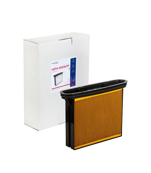 Фильтр для пылесоса OZONE для Bosch GAS 25 бумажный