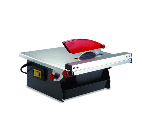 Купить Электрический плиткорез Rubi BL-ND-180 Стандарт
