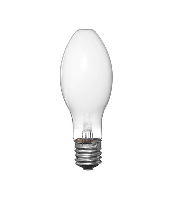 Лампа ртутная ДРЛ-250 д/л светильника РКУ