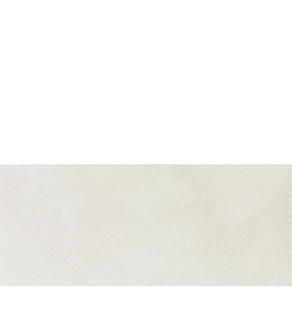 Купить Плитка облицовочная 250х600х8 мм Эрантис 01 светлый (8 шт=1, 2 кв.м), Gracia Ceramica, Бежевый