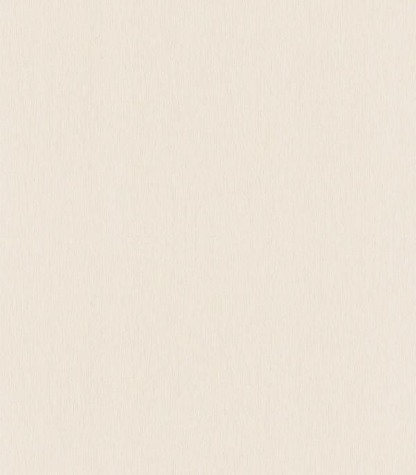 Обои компакт-винил на флизелиновой основе 1,06х10,05 м VernissAGe Сакура 168147-13 обои виниловые на флизелиновой основе vernissage сакура 168117 09 1 06х10 м