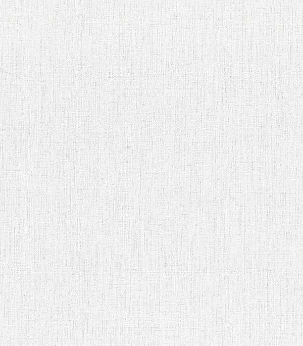 Фото - Обои компакт-винил на флизелиновой основе 1,06х10,05 м VernissAGe Лён 168119-00 стикеры для стен zooyoo1208 zypa 1208 nn