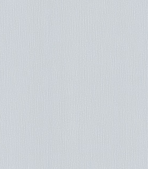 Обои виниловые на флизелиновой основе 1,06х10,05 Home Color артХ720-67 loymina обои loymina 0601 st0601