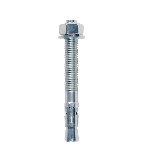 Анкер клиновой FBN II 12/80-176 мм (20 шт) Fischer цена