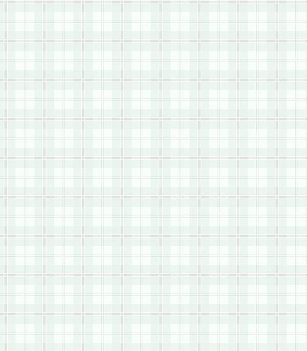 цены Обои винил на флизелиновой основе горячего тиснения 1,06х10 м Victoria Stenova Fashion Week 998933