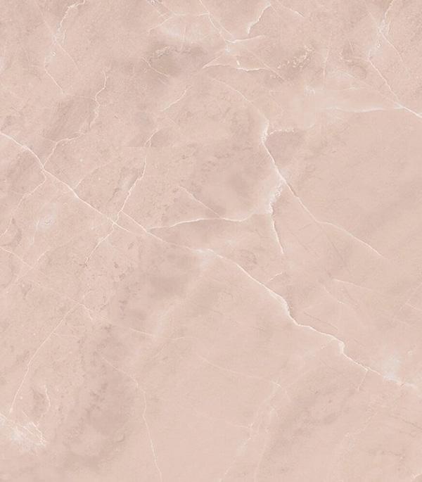 Купить Керамический гранит 300х300х8 мм Баккара бежевый темный (16 шт=1, 44 кв.м), KERAMA MARAZZI, Бежевый