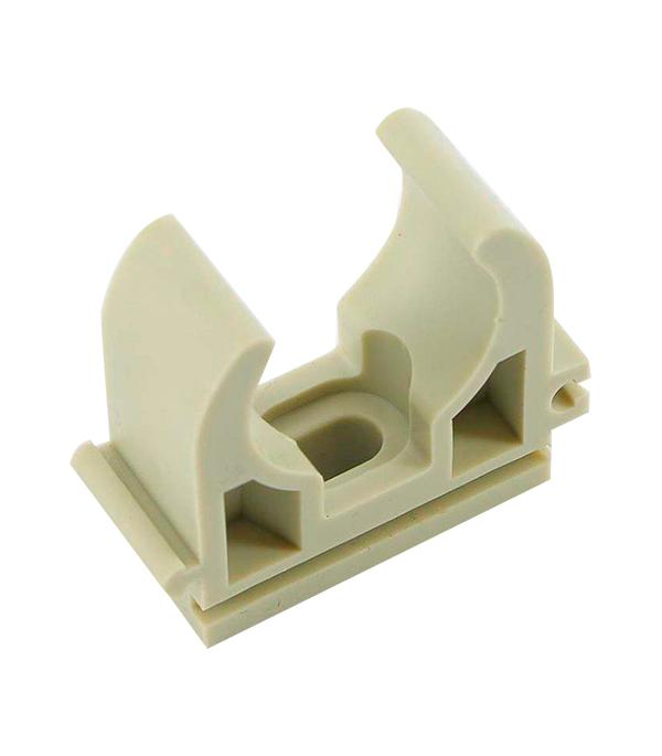 Купить Фиксатор для полипропиленовых труб 20 мм FV-PLAST