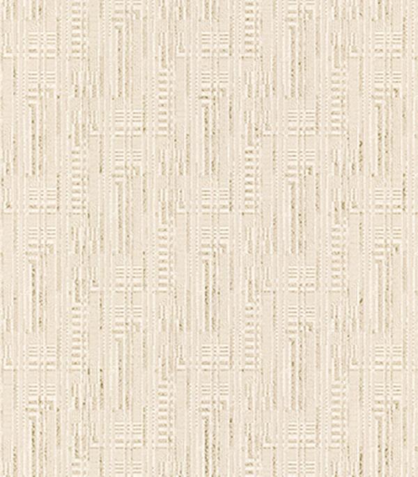 цена на Виниловые обои на флизелиновой основе Home Color Х368-21 1.06х10.05 м