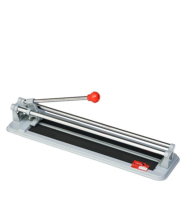 Плиткорез 400 мм плиткорез rubi basic 40 400 мм