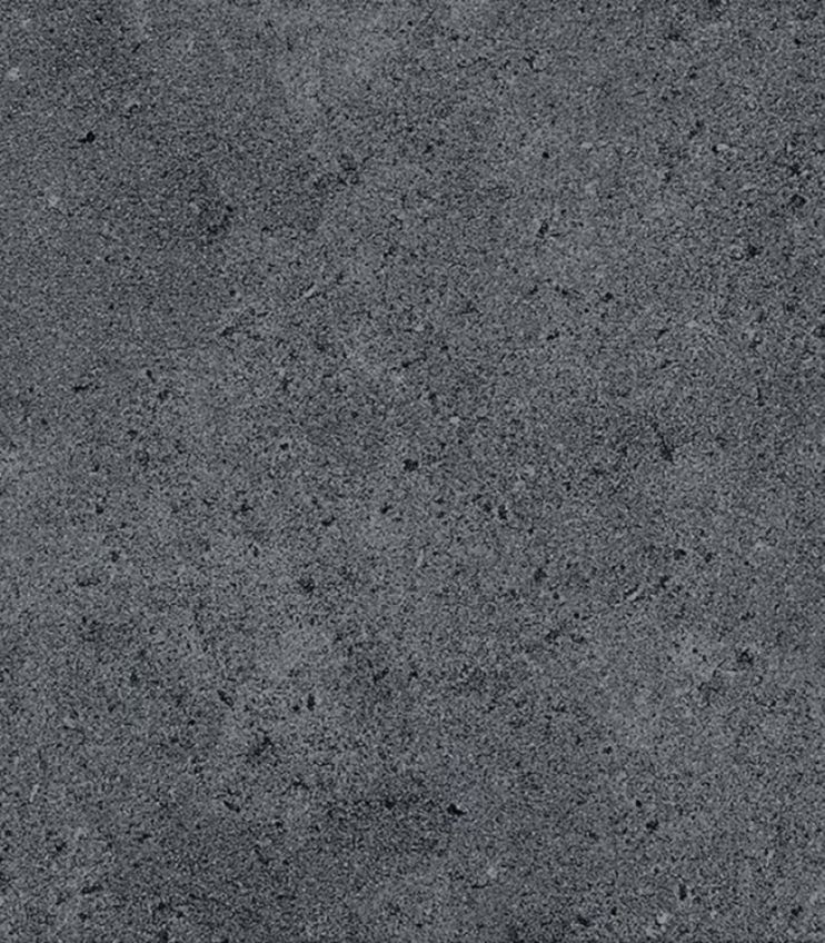 Керамогранит 300х300х8 мм Аллея темно-серый / Керама Марацци (16 шт=1,44 кв.м)