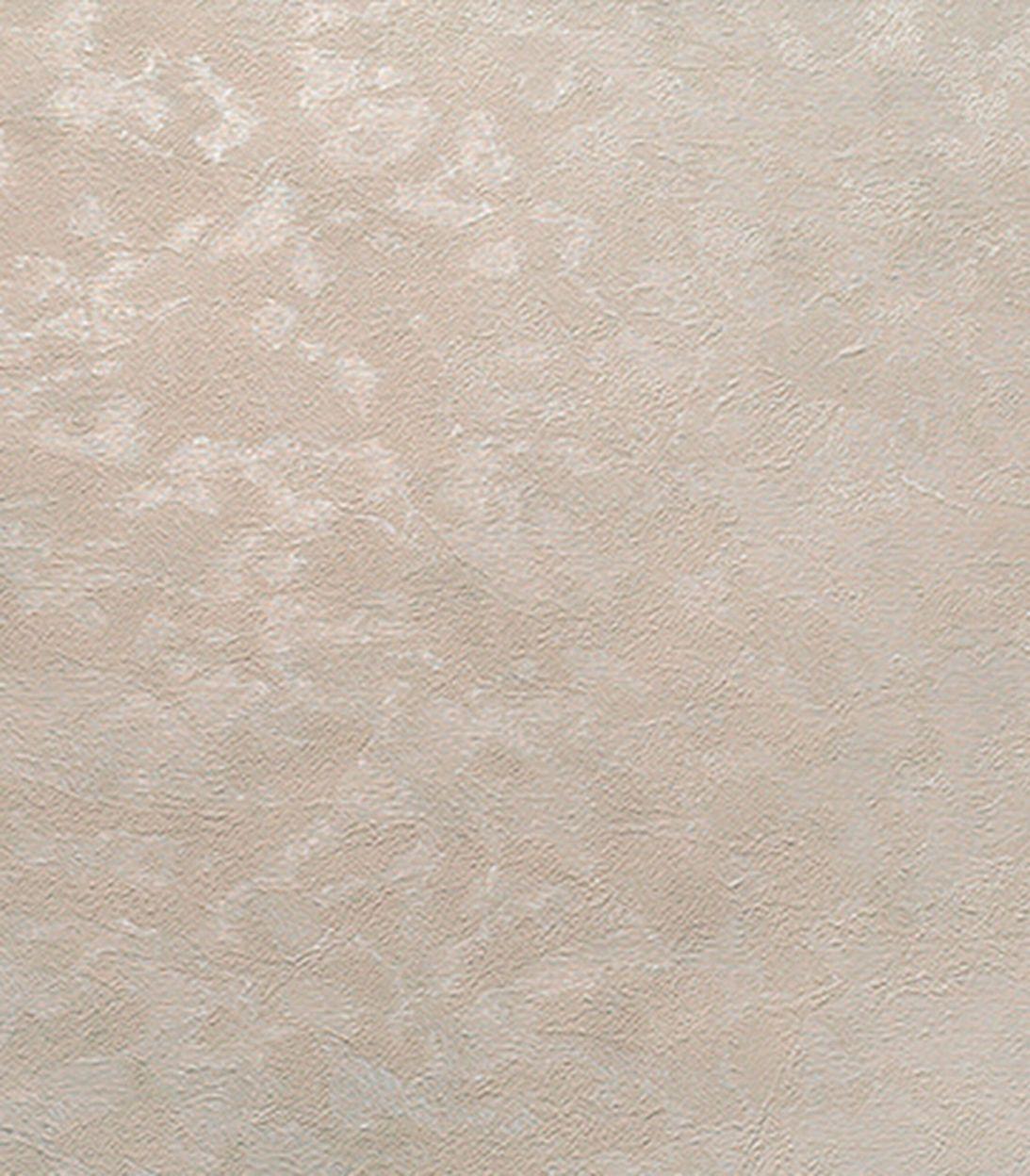Обои виниловые на флизелиновой основе Elisium Фаворит 1,06х10м Е68200 обои виниловые флизелиновые bn international van gogh 17163