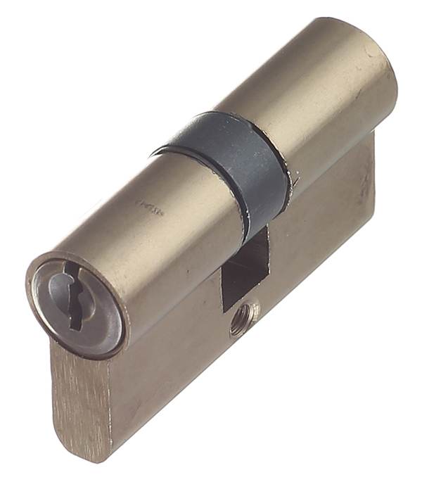 цены Цилиндровый механизм ФЗ E AL 60 AB античная бронза