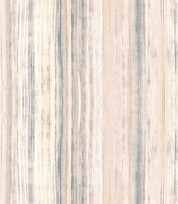 Обои виниловые на флизелиновой основе 0,53х10 м GRAND DECO Painterly PY-4003 коврики в салон novline hino 700 2014 полиуретан 2 шт nlc 84 04 210k