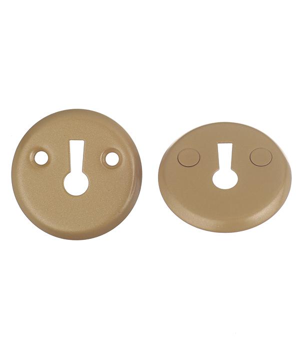 Ключевина 016 G 50 мм фисташка ключевина 016 pz золото