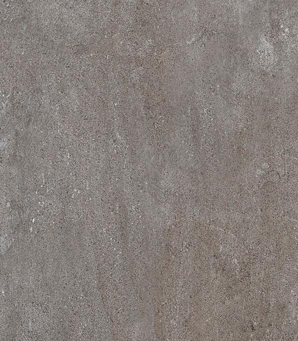 Керамогранит Kerama Marazzi Гилфорд 300х300х8 мм темно-серый (16 шт=1.44 кв.м) kerama marazzi аннапурна серый лаппатированный 60x60