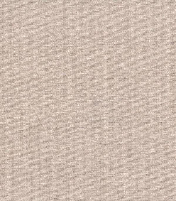 все цены на Обои виниловые на флизелиновой основе 1,06х10 м A.S.Creation 943157 онлайн