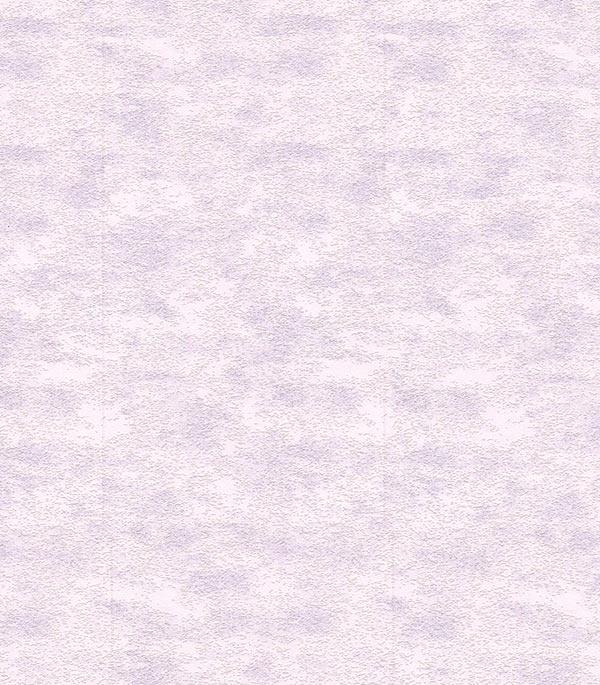 Виниловые обои на флизелиновой основе Erismann City 2905-6 1.06х10 м