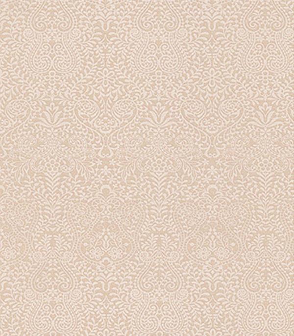цена на Виниловые обои на флизелиновой основе Erismann Glory 2929-3 1.06х10 м