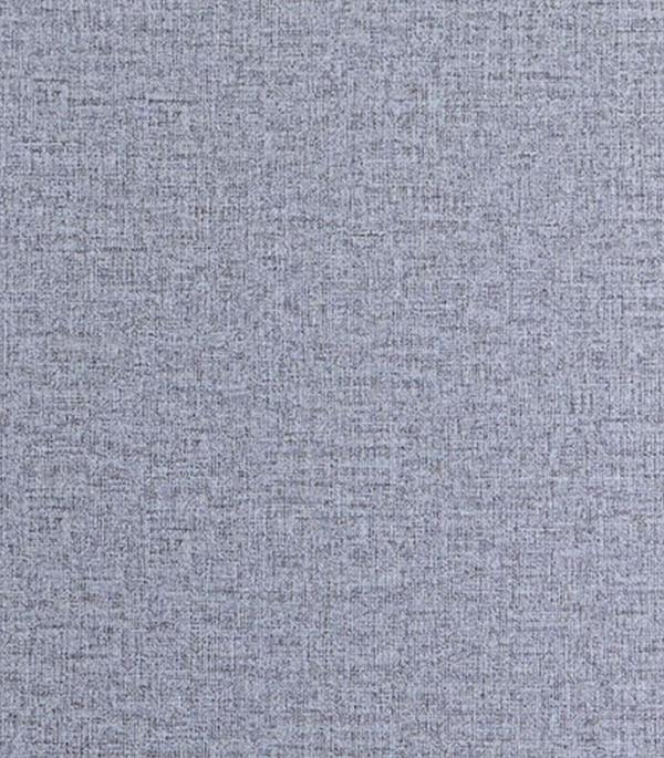 Панель ПВХ ламинированная лен фисташковый 250х2700х7,5 мм, Жемчужина