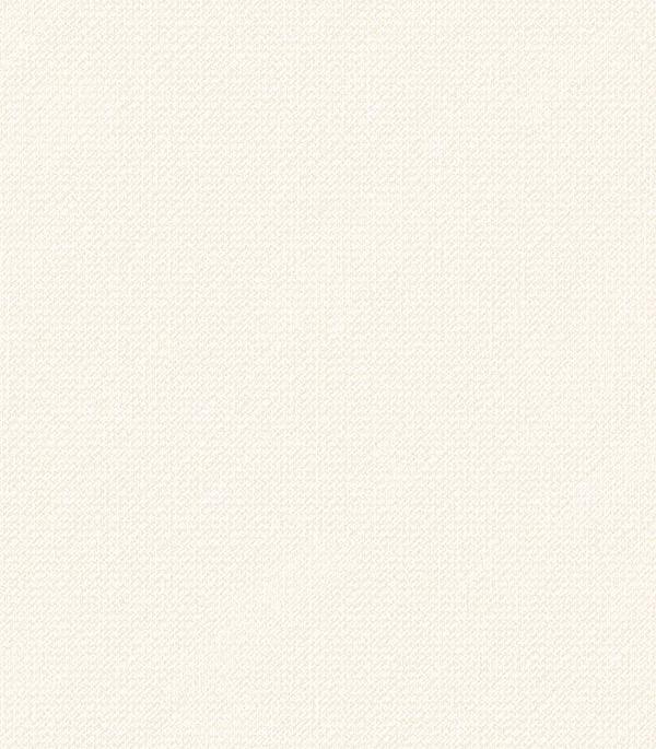 Обои виниловые на флизелиновой основе 1,06х10,05 Эрисманн  Шантель арт.2465-3