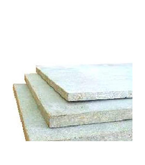 цементно песчаная панель