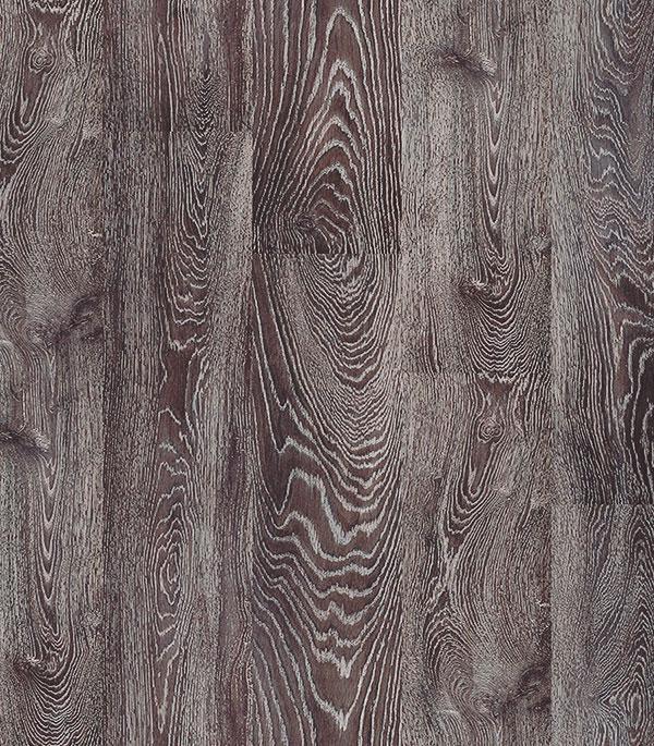 Ламинат 33 кл Kronospan Floordreams Дуб Бедрок 1,48 м.кв. 12 мм