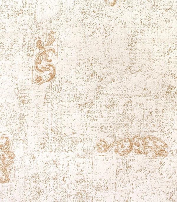 Обои виниловые на флизелиновой основе 1,06х10м Elisium Капитель арт.Е73501