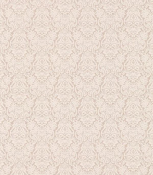 цена на Виниловые обои на флизелиновой основе Палитра 3326-24 1.06х10.05 м