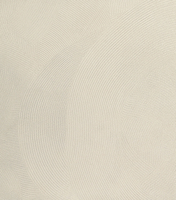 Плитка напольная 450х450х8 мм Эрантис 01 светлый (8 шт=1,62 кв.м)