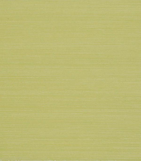 """Плитка напольная 302х302х7,8 мм Флора зеленый (15 шт = 1,37 кв.м) от Строительный Торговый Дом """"Петрович"""""""