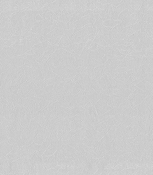Обои  виниловые на флизелиновой основе 1,06x10  м   Victoria Stenova Millenium  арт.988431