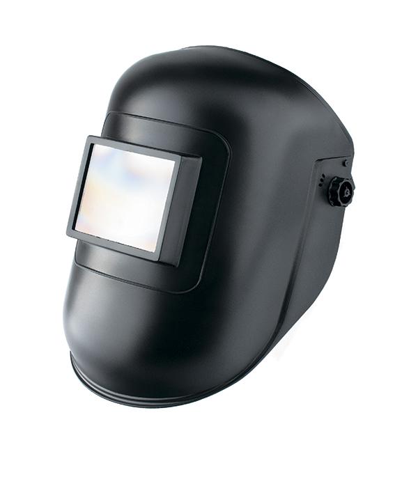 все цены на Сварочная маска Эконом Din 10 110х90 мм онлайн