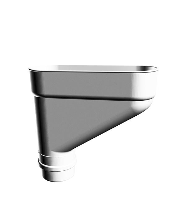 Коллектор трубы пластиковый пломбир, DOCKE LUX даниссимо продукт творожный пломбир 5 4% 130 г