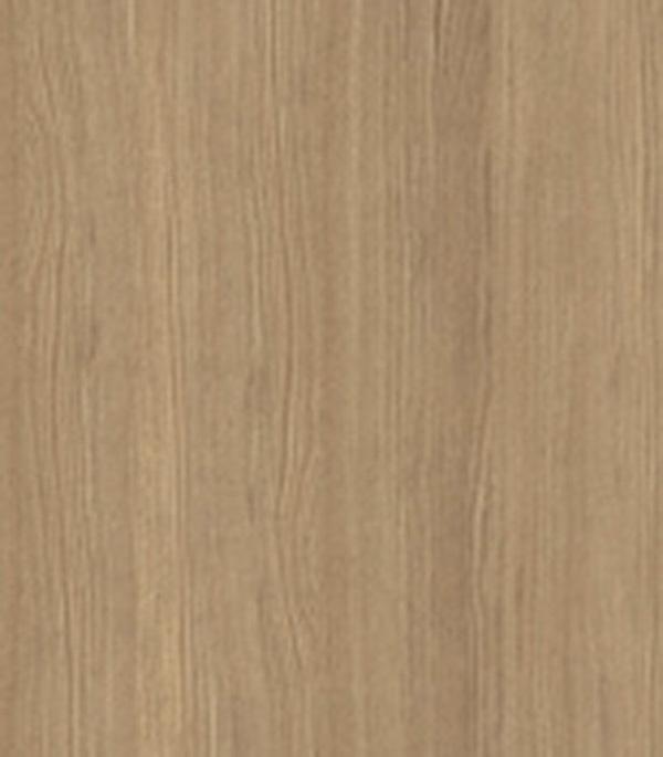 Плитка облицовочная 250х400х8 мм Карелия темно-бежевый (15шт=1,5 кв.м)