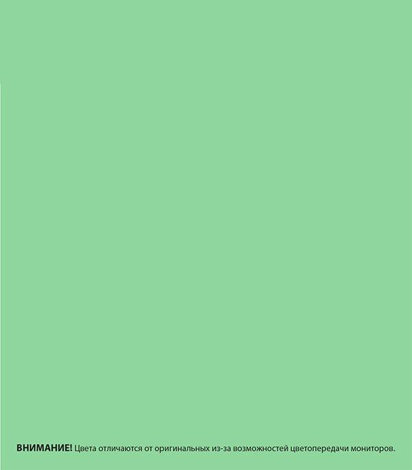 """Эмаль ПФ-115 Текс Универсал салатовая 0.9 кг от Строительный Торговый Дом """"Петрович"""""""