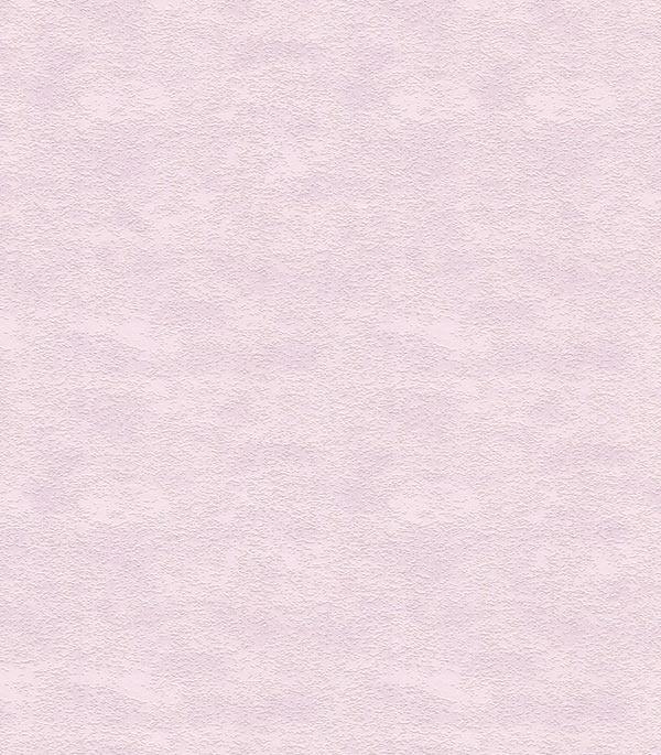 Виниловые обои на флизелиновой основе Erismann City 2905-8 1.06х10 м обои виниловые флизелиновые erismann charm 3504 5