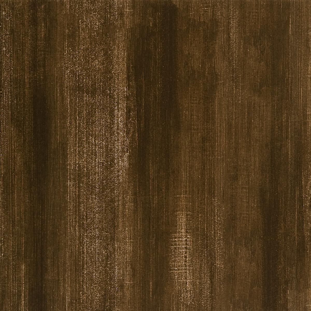 Плитка напольная 330х330х8 мм Триора коричневый (9шт=1 кв.м)